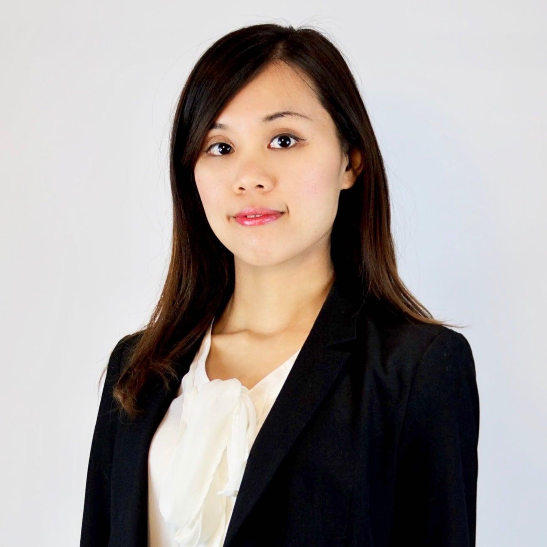 teacher-avatar