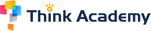 Think Academy UK